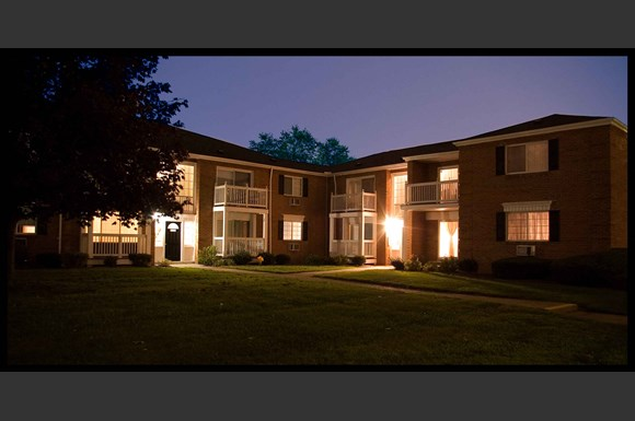 briarwood park apartments 2400 parmenter rd royal oak mi rentcafé