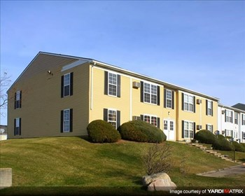 30791 Jeffrey Court 1-2 Beds Apartment for Rent Photo Gallery 1