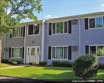 20816 Orchard Lake Road, #103 1-2 Beds Apartment for Rent Photo Gallery 1