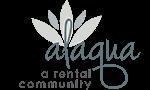 Jacksonville Property Logo 64