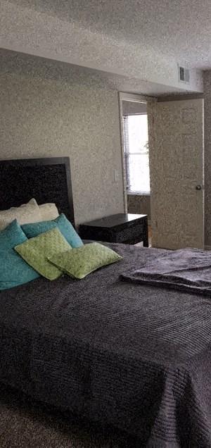 Wonderful Bedroom Furniture Kansas City Mo Intended Design
