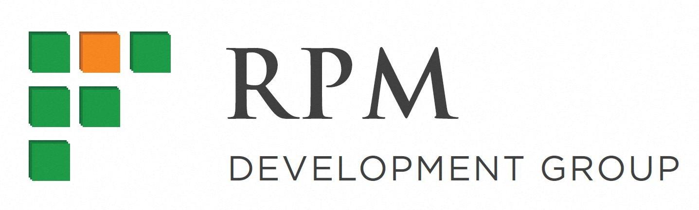 Newark Property Logo 14