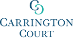 Carrington Court managed by LCOR LAMLP LLC Property Logo 9