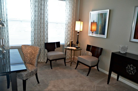 alinea town country apartments st louis mo from 1 335