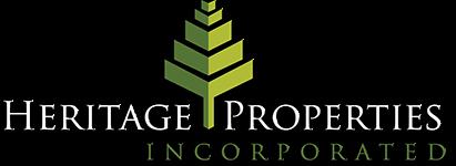 Heritage Properties Footer Image 1