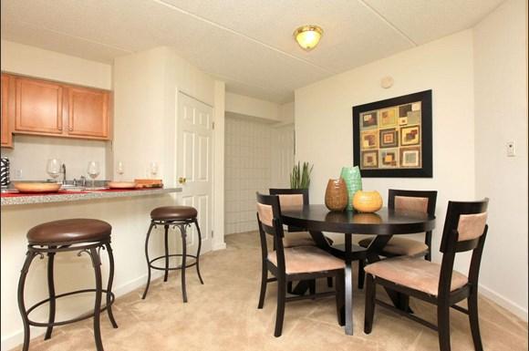 Cheap  Bedroom Poughkeepsie Apartments
