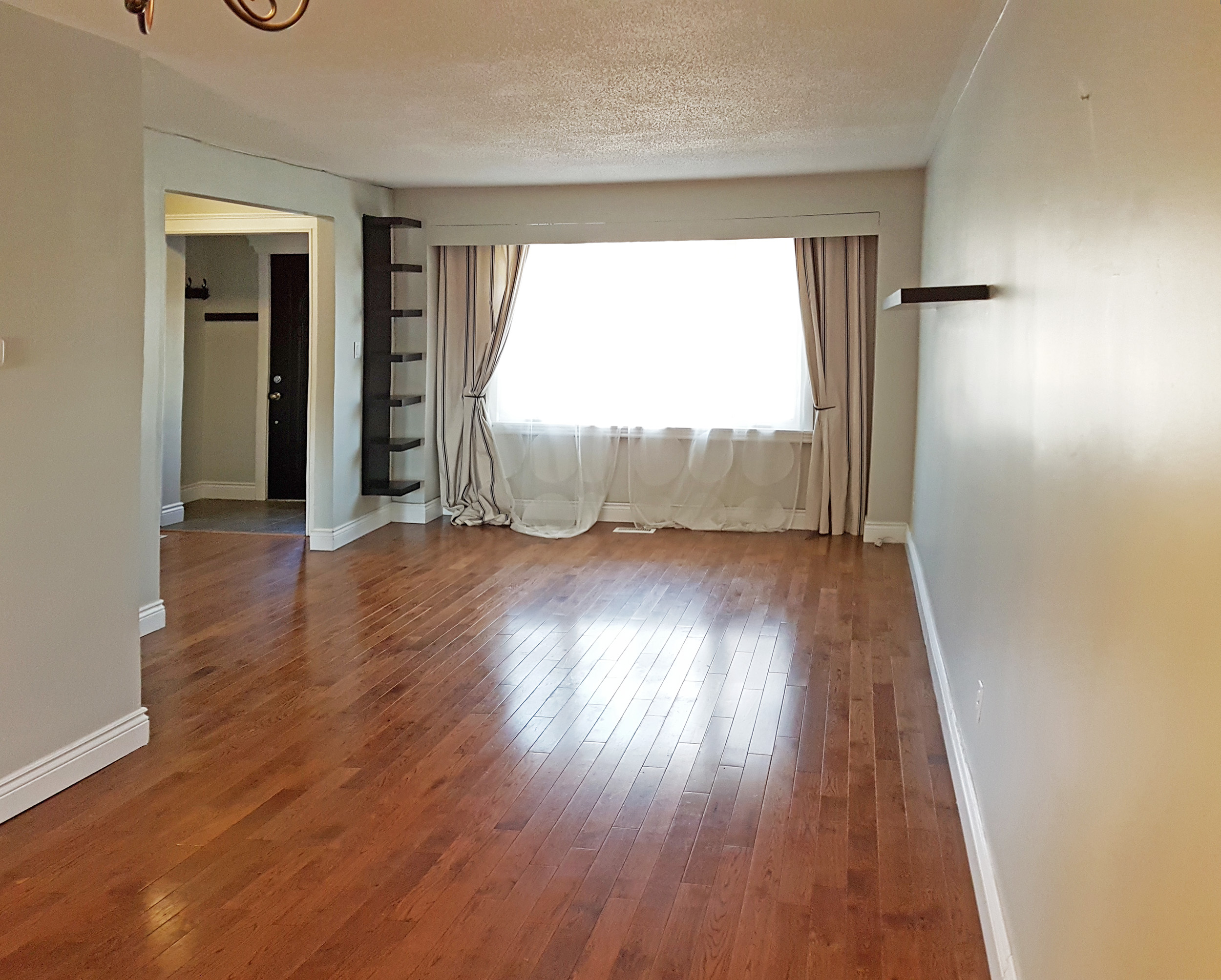 27 Daphne Crescent 3 Beds Apartment For Rent Photo Gallery 1