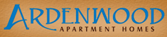 North Haven Property Logo 0