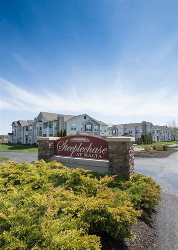 2400 Steeplechase Boulevard 1-3 Beds Apartment for Rent Photo Gallery 1