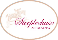 Steeplechase at Malta Property Logo 0