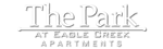 Park at Eagle Creek Property Logo 0