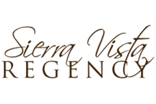 Sierra Vista Regency Property Logo 0