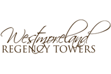 Westmoreland Regency Towers Property Logo 0