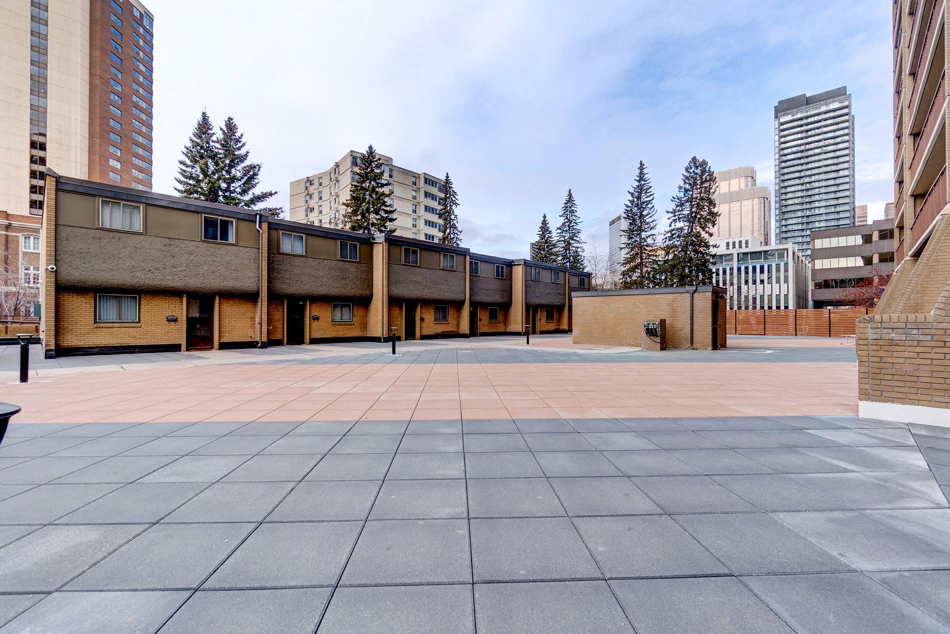 Calgary photogallery 38