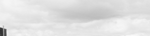 Calgary banner 1