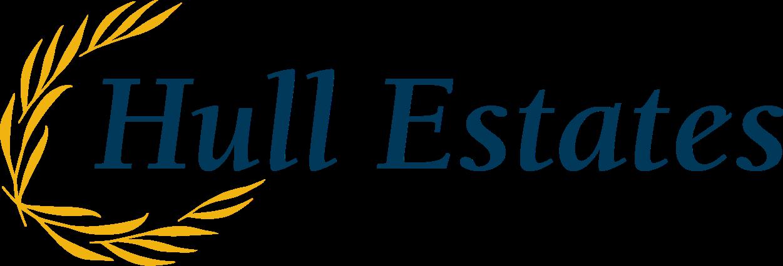 Calgary Property Logo 6