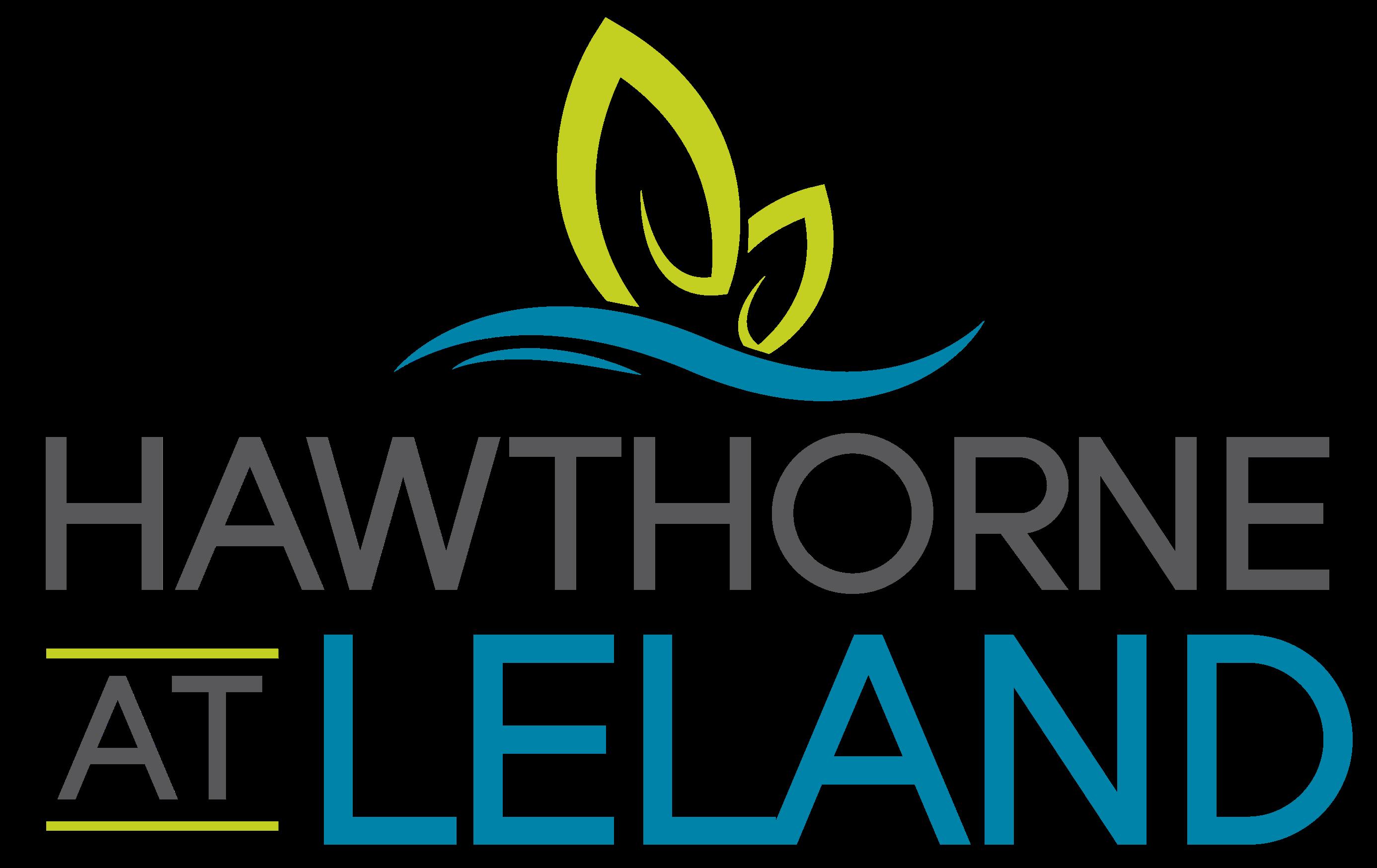 Town Creek Property Logo 7