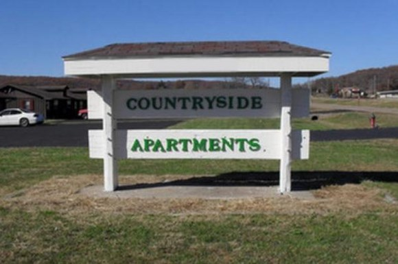 Countryside Apartments Photo Gallery 1