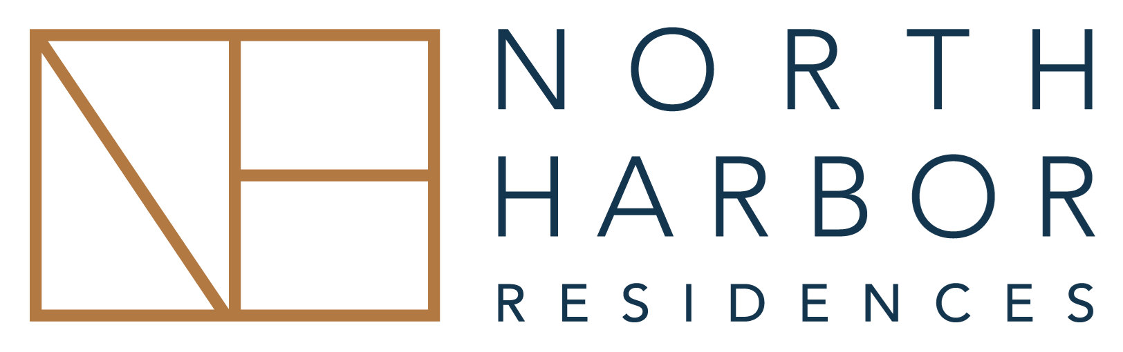 North Harbor Residences
