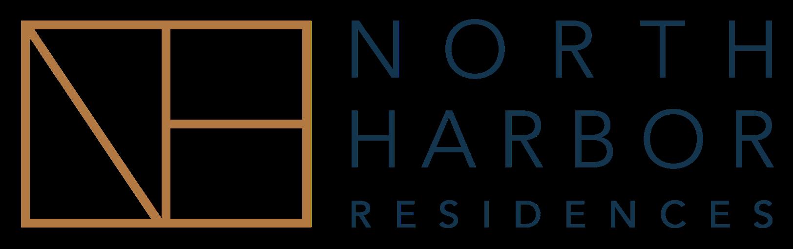 North Harbor Residences