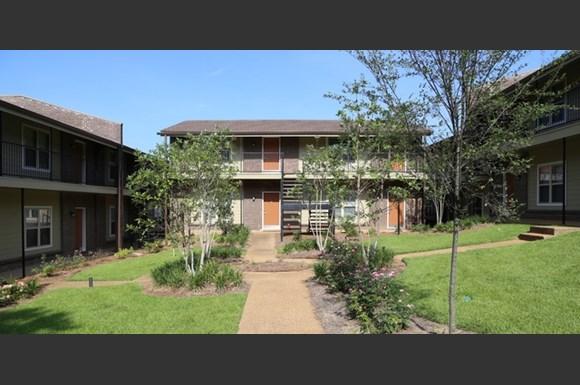 Studio Apartments For Rent Jackson Ms