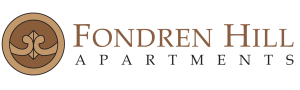 Fondren Hill Apartments Property Logo 0