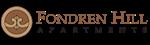 Jackson Property Logo 0