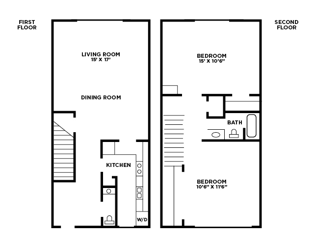 Vieux Carre House Plans House Design Plans