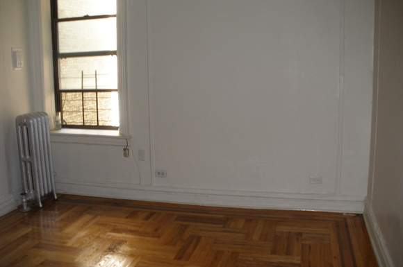 2698 Bailey Avenue Studio Apartment For Rent Photo Gallery 1