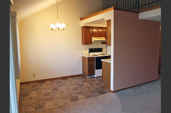 Cheap Apartments In Brooklyn Center Mn