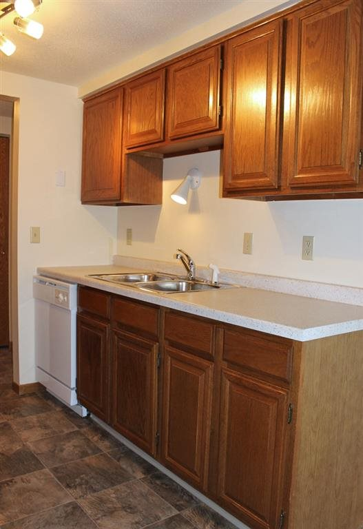 Photos and Video of Basswood Apartments in Brooklyn Center, MN