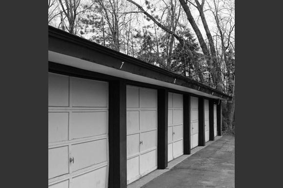 Cedar Manor Apartments, 8901, 8915 Old Cedar Ave. S, Bloomington, MN ...