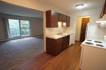 5400 W. 70th 1-3 Beds Apartment for Rent Photo Gallery 1