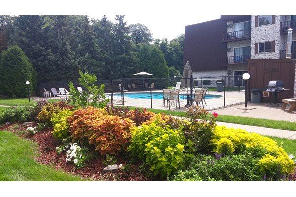 Grandview terrace apartments 5600 16 grandview blvd for 35 grandview terrace tenafly
