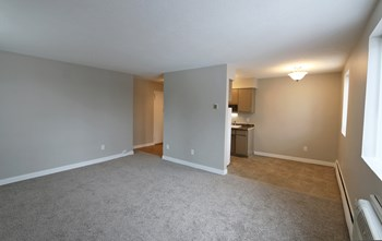 214 W 15Th St. Studio-1 Bed Apartment for Rent Photo Gallery 1