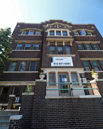 Apartment Buildings For Sale Mn