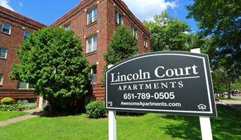 93/95 South Lexington Parkway Studio-1 Bed Apartment for Rent Photo Gallery 1