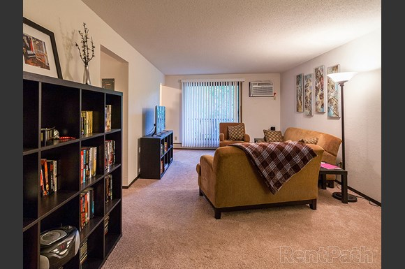 Apartments For Rent In Eagan Mn Pet Friendly