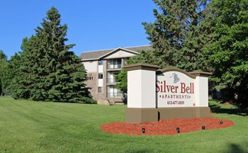 2091-95 Silver Bell Road 1-2 Beds Apartment for Rent Photo Gallery 1