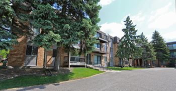 410 Van Dyke St. Studio-2 Beds Apartment for Rent Photo Gallery 1