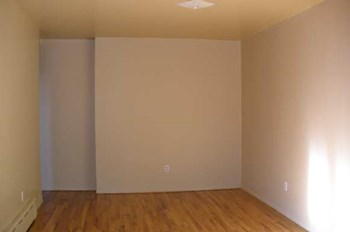 963 Anderson Avenue 1 Bed Apartment for Rent Photo Gallery 1
