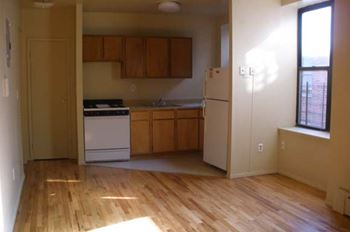 Bronx Apartments under $1300