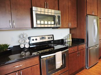 3115 Lilly Road 1-3 Beds Apartment for Rent Photo Gallery 1