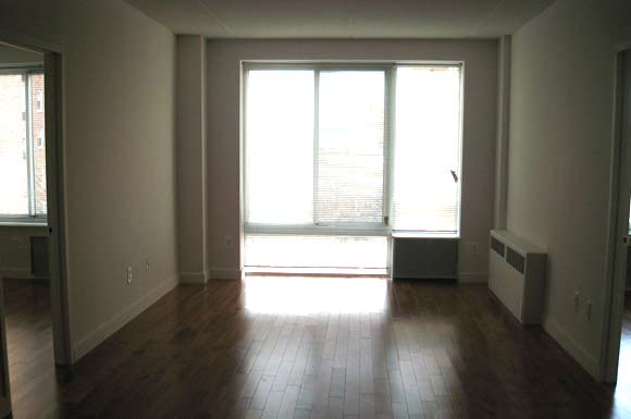 34 WEST 139TH STREET 1 2 Beds Apartment For Rent Photo Gallery 1