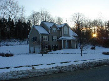 29 Red Hawk Hollow Road 5 Beds House for Rent Photo Gallery 1