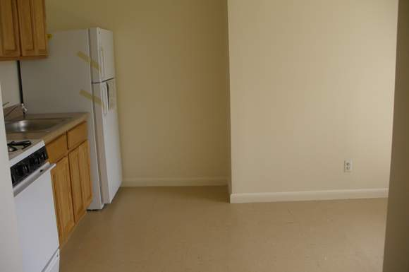 1043 1047 Avenue St. John Studio 3 Beds Apartment For Rent Photo Gallery