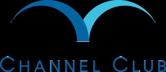 Atlanta Property Logo 172