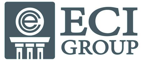 Atlanta Property Logo 156