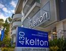 430 Kelton Community Thumbnail 1