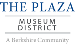 The Plaza Museum District Property Logo 0